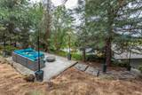 4718 50th Ave - Photo 34