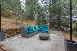 4718 50th Ave - Photo 35