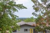 4718 50th Ave - Photo 37