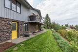 4718 50th Ave - Photo 38