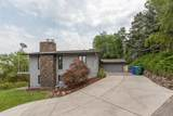 4718 50th Ave - Photo 39