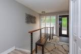4718 50th Ave - Photo 4