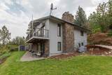 4718 50th Ave - Photo 40