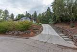 4718 50th Ave - Photo 41