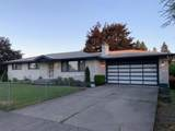 4205 Queen Ave - Photo 1