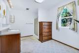16928 Walters Rd - Photo 11