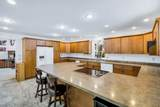 16928 Walters Rd - Photo 3