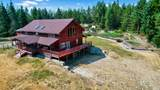 16928 Walters Rd - Photo 30
