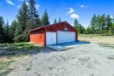 16928 Walters Rd - Photo 35