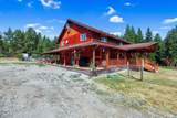 16928 Walters Rd - Photo 37
