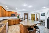 16928 Walters Rd - Photo 4