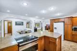 16928 Walters Rd - Photo 5