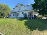 2803 4th Ave - Photo 1