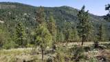 6895 Cummings Canyon Way - Photo 1