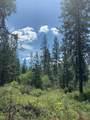 38075 Skyview Ct - Photo 1