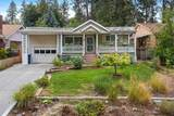 217 23rd Ave - Photo 2