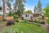 217 23rd Ave - Photo 25