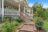 217 23rd Ave - Photo 3