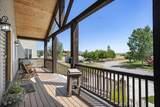 6625 Idaho Rd - Photo 2