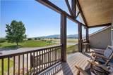 6625 Idaho Rd - Photo 3