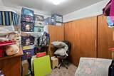 816 Leroy Ave - Photo 24