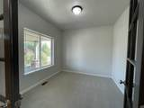 2206 Meadowview Rd - Photo 10