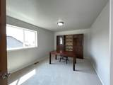 2206 Meadowview Rd - Photo 12