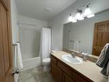 2206 Meadowview Rd - Photo 13
