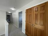 2206 Meadowview Rd - Photo 14