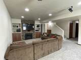 2206 Meadowview Rd - Photo 17