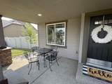 2206 Meadowview Rd - Photo 2