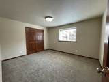 2206 Meadowview Rd - Photo 21