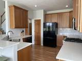 2206 Meadowview Rd - Photo 3