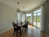2206 Meadowview Rd - Photo 4