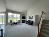 2206 Meadowview Rd - Photo 5