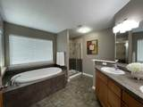 2206 Meadowview Rd - Photo 8