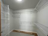 2206 Meadowview Rd - Photo 9