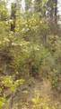 501X Columbia River Rd - Photo 20