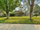 6008 6th Ave - Photo 1