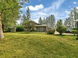 6008 6th Ave - Photo 3