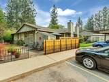 6008 6th Ave - Photo 4