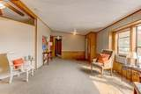 17222 3rd Ave - Photo 10