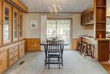 17222 3rd Ave - Photo 13