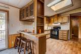 17222 3rd Ave - Photo 14