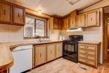 17222 3rd Ave - Photo 15