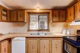 17222 3rd Ave - Photo 16