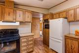 17222 3rd Ave - Photo 17