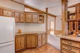 17222 3rd Ave - Photo 18