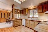 17222 3rd Ave - Photo 19