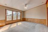 17222 3rd Ave - Photo 20